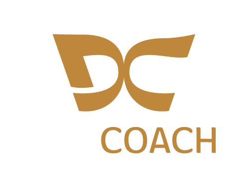 deinCOACH Personal Training